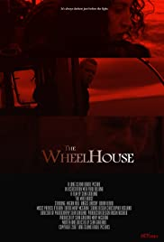 The Wheelhouse Poster
