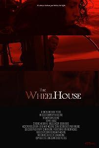 Ready movie downloads The Wheelhouse by none [hdv]