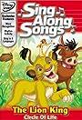 Disney Sing-Along-Songs: Circle of Life
