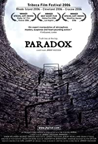 Primary photo for Paradox