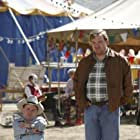 Ed Gale and Andy Richter in Bones (2005)
