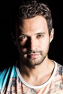 Rodrigo Massa Picture