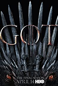 Primary photo for Game of Thrones
