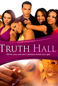 Primary photo for Truth Hall