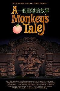 imovie hd download pc A Monkey's Tale by [1080pixel]