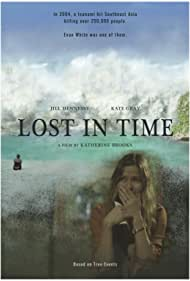 Lost in Time (2018)