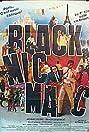 Black Mic Mac (1986) Poster