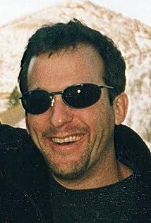 Steve Bilich Picture