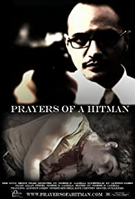 Primary photo for Prayers of a Hitman