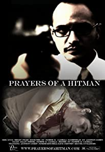 Best site for downloading new movies Prayers of a Hitman [720