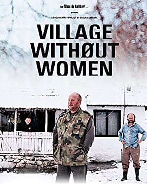 Where to stream Village Without Women