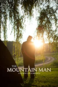 Download for free The Mountain Man [WQHD]