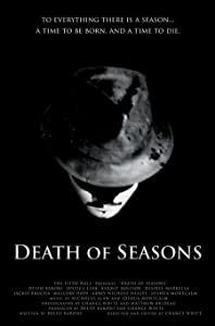 Downloadable movie websites for free Death of Seasons USA [640x360]