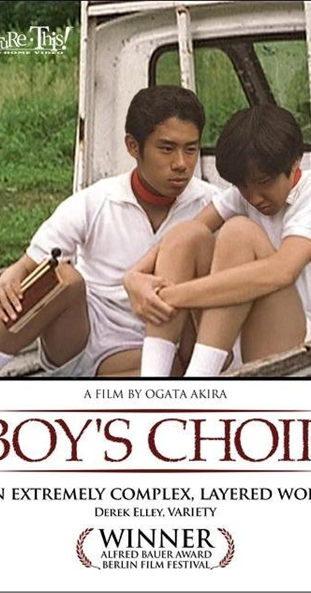 Anime Fansubs Japanese Korean Drama DVD Distribution