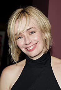 Primary photo for Lucy Decoutere