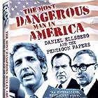 The Most Dangerous Man in America: Daniel Ellsberg and the Pentagon Papers (2009)