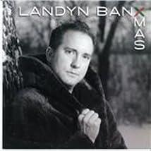 Landyn Banx