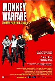 Monkey Warfare (2006)