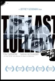 The Last Lullaby