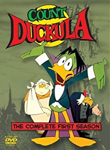 Google play movies pc download Castle Duckula: Open to the Public by none [XviD]