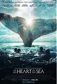 ##SITE## DOWNLOAD In the Heart of the Sea (2015) ONLINE PUTLOCKER FREE