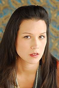 Primary photo for Rachel Glenn
