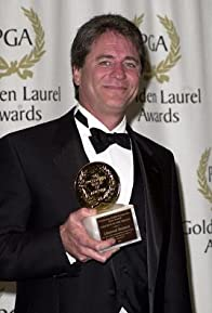 Primary photo for Linwood Boomer