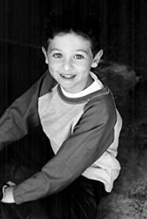 Mike Weinberg actor