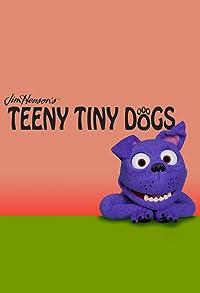 Primary photo for Teeny Tiny Dogs