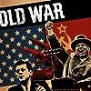 Cold War (1998)