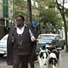 Cedric the Entertainer in Talk to Me (2007)