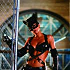 Halle Berry in Catwoman (2004)