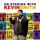 An Evening with Kevin Smith (2002)