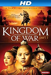Download gratuito di film per adulti Legend of King Naresuan: Hostage of Hongsawadi by Chatrichalerm Yukol  [Mp4] [640x360] [2160p]