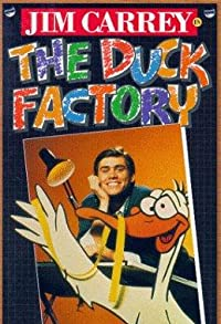 Primary photo for The Duck Factory