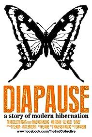 Diapause (2013)
