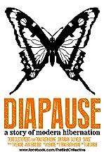 Diapause