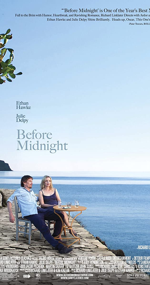 Before midnight quotes natalia