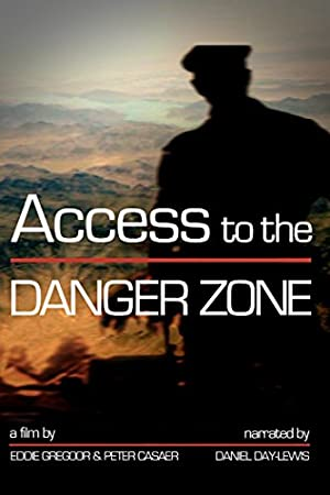 Where to stream Access to the Danger Zone