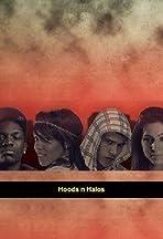 Hoods n Halos