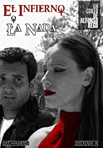 Best site for downloading mp4 movies El infierno o la nada by none [720p]