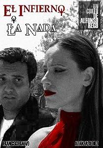 Websites to watch a full movie El infierno o la nada [720x400]