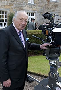 Robin Hardy Picture