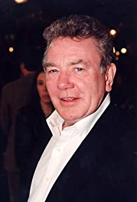 Primary photo for Albert Finney