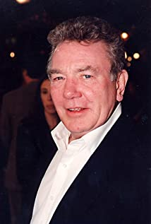 43eb929b1cd0 Albert Finney Picture
