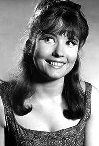 Primary photo for Deborah Watling