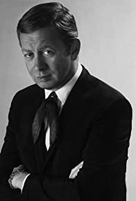 Primary photo for Mel Tormé