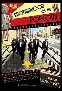 Movies coming soon Brotherhood of the Popcorn [320x240]