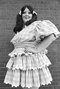 Primary photo for Lulu Roman