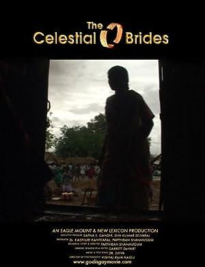 Documentary The Celestial Brides Movie